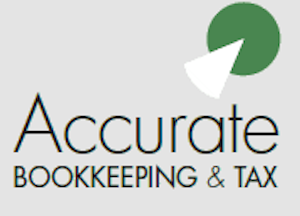 ACCURATE BOOKKEEPING & TAX